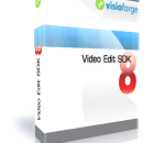 VisioForge Video Edit SDK ActiveX 8.05