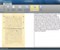 Free OCR to Word 5.7.3