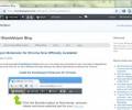 StumbleUpon for Chrome 4.5.7.1