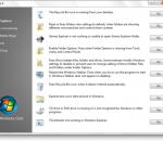 FixWin Utility 1.2