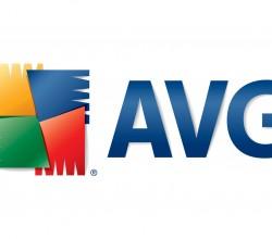 AVG Free Edition 9