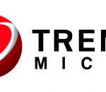 Trend Micro Virus Pattern File 10.149.00
