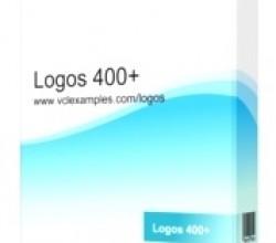 Free Logos 400+ 1.1