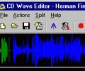 CD Wave Editor 1.98