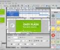 Sothink SWF Easy 6.6
