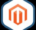 BitNami Magento Stack 1.7.0.2-0