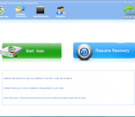 Wise Deleted Files Recovery Software 2.7.6