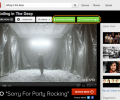 YouTube to MP3 - Firefox