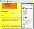 DFM2HTML 8.1