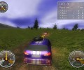 Extreme 4x4 Racing 1.01