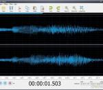 DJ Audio Editor 4.7