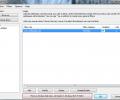 AdBlock Pro for Windows (x64bit) 3.0