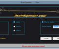 BrainSpeeder Brain Games 3.4.102