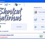 Shortcut Antivirus 1.0.1.2