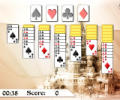 Russian Solitaire 1.2.4