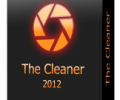 The Cleaner 2012