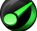 Razer Game Booster 3.5.6.22