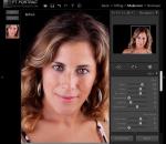 PT Portrait - Studio Edition 1.3.5