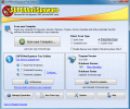 SUPERAntiSpyware Free Edition 5.6.1020