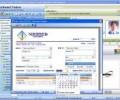 OsenVistaSuite Professional Edition 2010