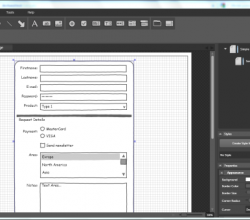Devhand SketchIt 1.8
