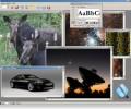 AMC Graphic Workshop Pro 4.0a.37