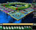 Monopoly Galactic Imperia 4.01