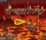 Atomic Battle Dragons 1.05