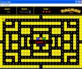 Pacman 2005 1.11