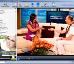 Free Live TV Streaming 9.09.7