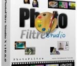 PhotoFiltre Studio X 10.8.0
