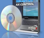 Manage Registry ActiveX Control 3.0.0.0