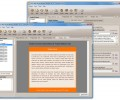 Likno Web Modal Windows Builder 2.2.270