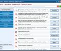 Sysinternals Suite 1.0 B04.02.2014