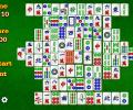 Mahjongg 1.10.1