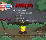 Ninja Brawl 1.0
