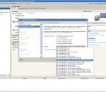 VMware Server 2.0.2