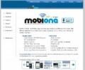 MobiOne 2.3.2 Build 201