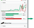 AMD System Monitor 1.0.0.9