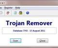 Trojan Remover 6.9.0