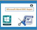 Microsoft Word DOC Repair 2.0.0.24