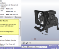 Cortona3D Viewer 64-bit 7.0