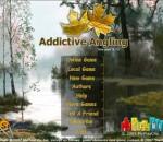 Addictive Angling 2.0