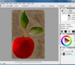 Free Photo Effect Application for Window 3.0