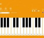 Piano Time Pro 4