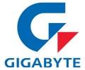 GIGABYTE LAN Optimizer 1.0.2.2