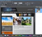 Xara Designer Pro X 9