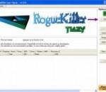 RogueKiller 8.8.11