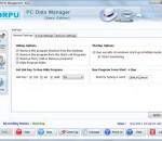 Download Keystroke Logger 5.4.1.1