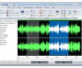 Free MP3 Editor Platinum 7.4.7